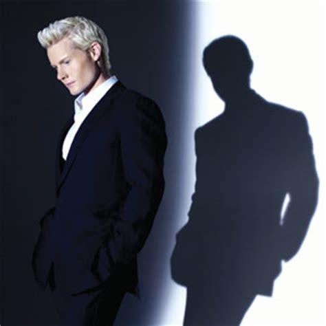 X Factors Rhydian Is Karl Lagerfeld karl jenkins birthday gala has the x factor news and
