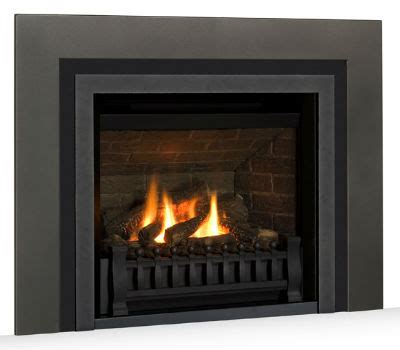 Maxwell Fireplaces Vancouver by Horizon12254x350 Fireplace By Maxwell