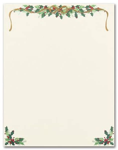 blank religious jublee greeting cards templates free 1000 images about invites templates on