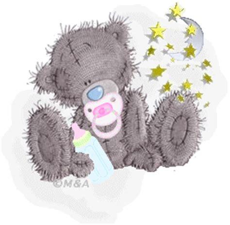 Mon Ours Baby Jumper I Lov Pa Ma Boy And Import des doudous le petit atelier de nanoucrochet