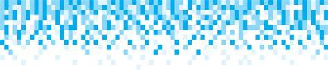 Design Your Own Garage pixel graphic design google search fachadas