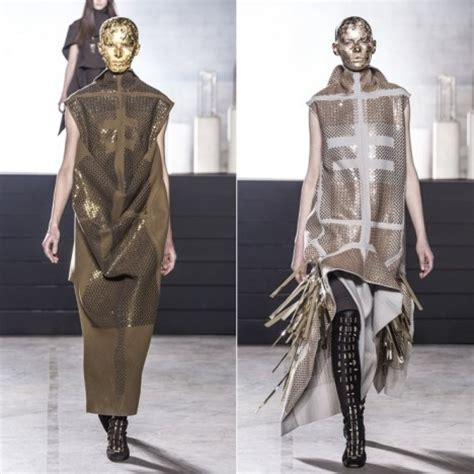 mad for max 17 cars clothes designs inspired by the