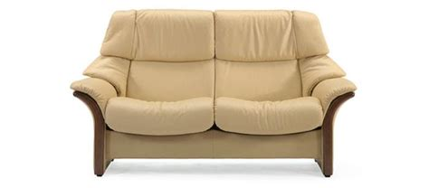 canap 233 confortable canap 233 stressless eldorado dossier haut