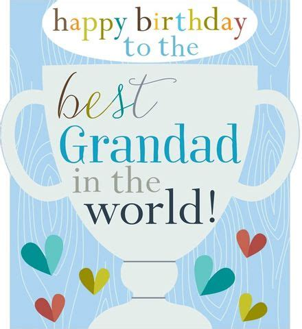 printable happy birthday cards for grandpa dad 60th birthday card karenza paperie