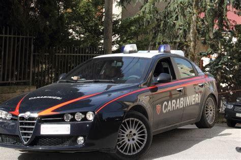 volante carabinieri volante carabinieri grumo appula ultime notizie flash
