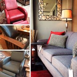 upholstery oakland ca rockridge furniture design furniture stores oakland