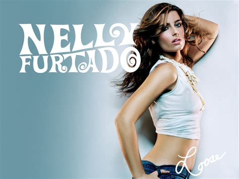 Nelly Furtado Goes It Or It by Electro House World Nelly Furtado Say It Right 2013