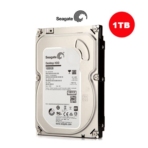 Hardisk Cctv 1tb seagate 1tb promotion shop for promotional seagate 1tb on aliexpress