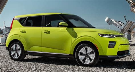 2020 Kia Soul Trim Levels by Redesigned 2020 Kia Soul Preview Consumer Reports