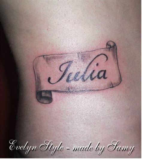 tattoo expo timisoara pin tatuaje jocuri 3d poze tribale sau temporare on pinterest