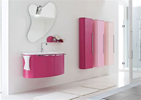 black and pink bathroom ideas black and pink bathroom ideas 14 cool wallpaper hdblackwallpaper