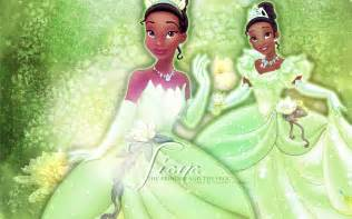 princess frog images tiana hd wallpaper background photos 32483118