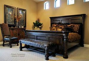 hacienda furniture hacienda furniture colonial hacienda style furniture