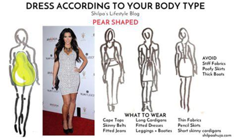 how to dress a pear body shape ezibuy new zealand how to dress stylishly if you have a pear shaped body