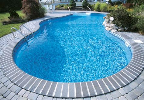 what is the best small pool for a small yard all american pool pools