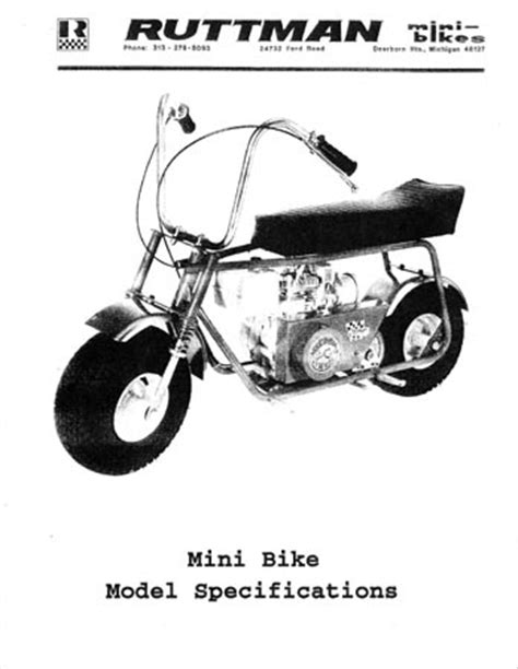doodlebug mini bike manual image from http rt21trading catalog images detailed