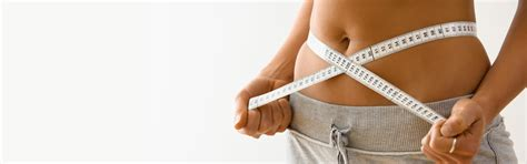 Appeton Loss lose weight with the nutritional scientific approach