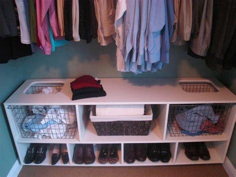 Bottom Of Closet Storage wardrobe storage bottom of a closet clothes shoes and more c