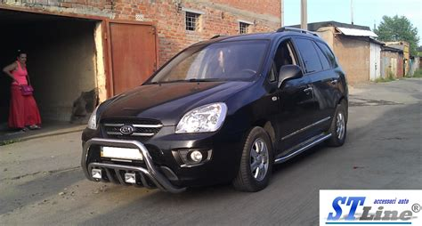 buy kia carens tuning kia carens to buy at low prices with delivery to