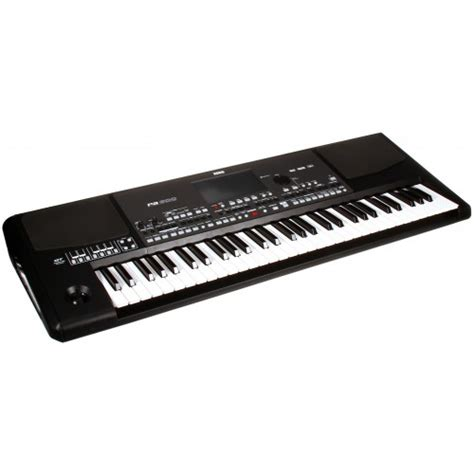 Keyboard Korg Pa 600 Qt korg pa600 qt buy professional arranger best price