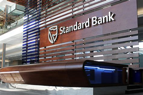 stadard bank standard bank computer was hacked in r300 million atm