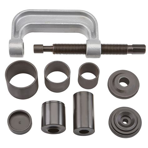 service kit joint service kit for 2wd and 4wd vehicles