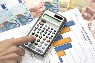 kredit mit wenig einkommen schufaneutrale kreditanfrage darauf kommt s an smava