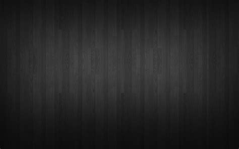 black themes pictures dark wood background 247682 walldevil