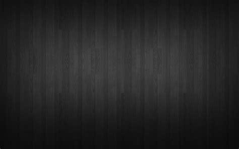wallpaper black theme dark wood background wallpaper