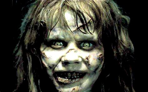 scary pictures the five best to make mad at you dhtg