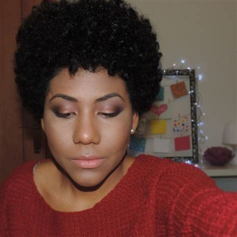 cute short weaves cute short curly weave hairstyles for black women curly