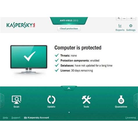 kaspersky full version gratis kaspersky internet security 2013 free download full