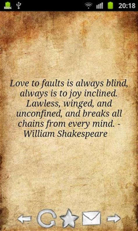 Vanity Shakespeare by Vanity Quotes Shakespeare Quotesgram
