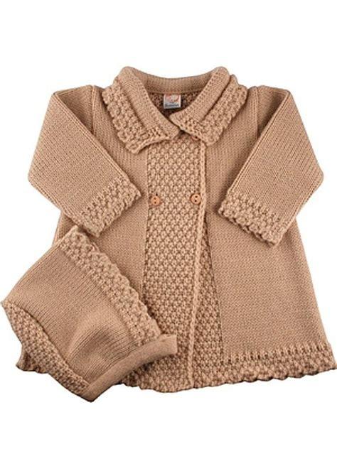 las 25 mejores ideas sobre chalecos tejidos en pinterest las 25 mejores ideas sobre patrones de su 233 ter para beb 233
