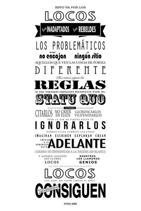 frida kahlo biography en ingles y español pinterest frases positivas en ingles buscar con google