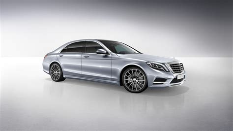 mercedes benz silver benzblogger 187 blog archiv 187 new 2014 mercedes benz s class