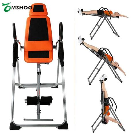 can an inversion table be harmful 17 best ideas about inversion table on