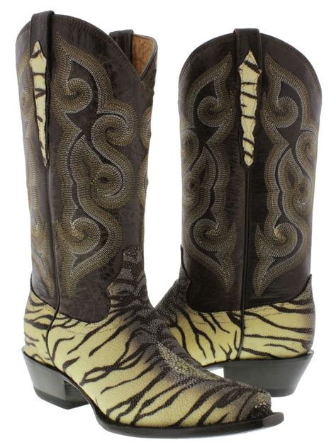 17 best images about stingray boots s s on