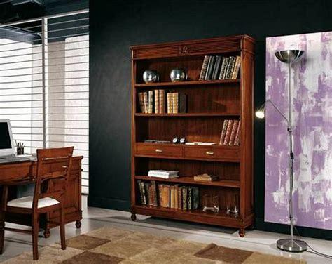 librerie torino mobili e mobilifici a torino arte povera libreria z808g