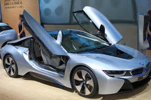 all bmw models list of bmw car models vehicles