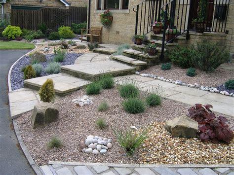 ghiaia per giardino ghiaia da giardino come trasformare l area esterna in
