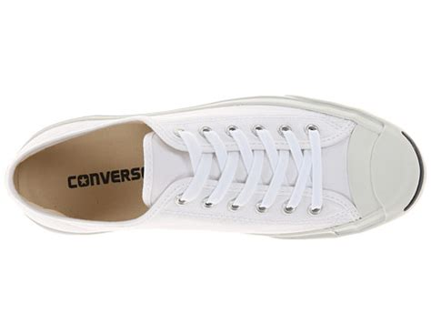 where to find model purcell canvas sneakers in