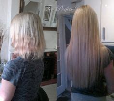 micro ring hair extensions aol 1000 images about micro ring hair extensions on pinterest