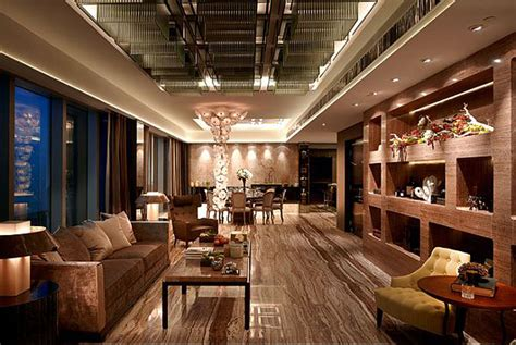 hong kong luxury apartments design of your house its