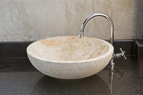mineralguss waschbecken nachteile sanit 228 robjekte im betrieb aus keramik oder doch besser