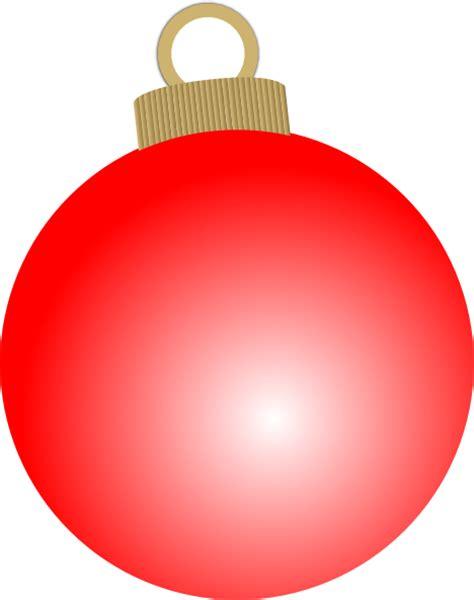 ornaments clipart ornament clip at clker vector