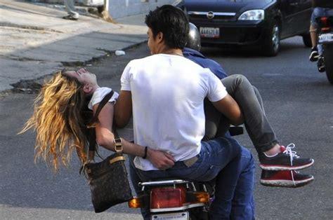imagenes impactantes de venezuela venezuelan beauty queen fatally shot during protest ny