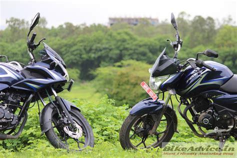 new honda cbr 150cc price 100 new honda cbr 150cc price honda cbr150r 2017