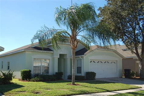 4 Bedroom Houses For Rent In Ta Fl by 8163 Florida Vacation Homes For Rent 4 Bedroom Home With