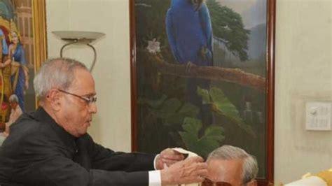 atal bihari vajpayee latest news videos photos times ab vajpayee a statesman politician latest news